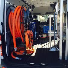 100 Truck Mount Carpet Cleaning Machines For Sale Pro Line Maintenance 24 Photos 11 Reviews Appliances