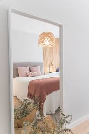 5 luxe and serene master bedroom trends for 2021