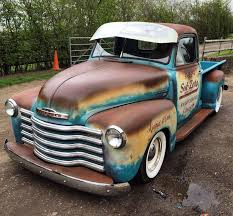 1949 Chevrolet 3100 Pickup Truck UK Registered 350 V8 Ratrod Patina ... 1981 Chevy Truck Parts Wiring Library Woofitco 1954 Chevrolet 3100 12 Ton Pick Up Truck Ebay 1951 Chevrolet Other Pickups 3800 Flatbed Beautiful Old Trucks Ebay Collection Classic Cars Ideas Boiqinfo World Famous Toys Diecast Pickup Rat Rod Studebaker 3r5 On 1979 Dually Frame Pick Up 1958 Apache Fleetside Wheels Boutique Outstanding 1950 Ford For Sale On Best Image Chevrolcoetruck Gallery Enchanting Pictures Vintageupick Company Miami Florida Demolition Sold