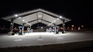 Gas Lamp Des Moines Facebook by 8 Best Gas Station Restaurants In Nebraska