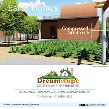 100 Weekend Homes Nnrdreamscape Dreamscape An Ecoretreat Farm Destination