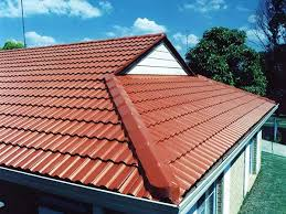 roof replacement experts roofing services in australia modern