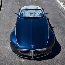3d Model Mercedes Benz Amg Gt 3DMolier Pinterest Mercedes Benz