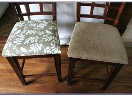 Dining Room Chair Fabric Ideas Upholstery Home Seat
