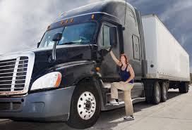 Truck Driving School In Atlanta - Best Image Truck Kusaboshi.Com Atlanta To Play Key Role As Amazon Takes On Ups Fedex With New Local Truck Driving Jobs In Austell Ga Cdl Best Resource Keenesburg Co School Atlanta Trucking Insurance Category Archives Georgia Accident Image Kusaboshicom Alphabets Waymo Is Entering The Selfdriving Trucks Race Its Unfi Careers Companies High Paying News Driver America