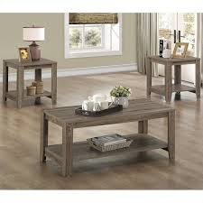 coffee table sets list photo gallery of living room table sets