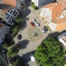gudensberg sucht ideen fürs wohnzimmer der stadt heimat