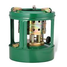 winnereco handy portable outdoor 8 wicks kerosene