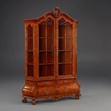 https www casa padrino de casa padrino baroque luxury