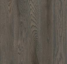 Light Oak Wood Flooring Smart Gray Awesome Floor Samples Texture Yahoo Image Search Results