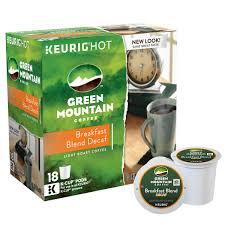 Green Mountain Pumpkin Spice K Cups Caffeine by Single Serve Coffee Costco