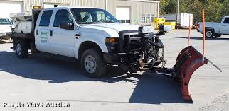 2008 Ford F250 Super Duty XL Flatbed Crew Cab Pickup Truck |... 2008 Ford F150 60th Anniversary Edition Top Speed Used Xlt Rwd Truck For Sale Ada Ok Adr0046 Reviews And Rating Motortrend F350 F450 Diesel Duty Wrecker Tow Repo Information Photos Zombiedrive Crew Cab Regina Hill Auto Well Equipped F 250 King Ranch Pickup 44 4x4s For Sale 42008 Supercrew Car Audio Profile Xl Pauls Valley Pvh00229 Bds 6 8 Lifts 4wd Trucks F250 Lariat Fx4 At Autosport Co Techliner Bed Liner Tailgate Protector