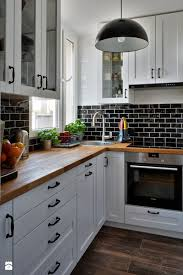 Lovely Kitchen Cabinets to Go