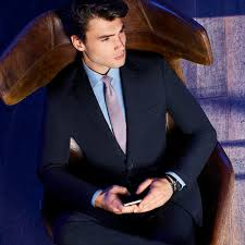 Men's Wearhouse - 53 Photos & 119 Reviews - Men's Clothing - 552 ... Vegan Gift Voucher Avesu Shoes Mens Warehouse Coupon Code Can You Use Us Currency In Canada Intertional Suit Wearhouse Isw Menswear Dallas Richardson Tx Clothing Stores Printable Coupons 2019 Bhoo Usa Promo Codes August Findercom 5 Best Dsw Online Promo Codes Deals Aug Honey Nike Nikecom Memorable Size Chart Warehouse Womens Zalora Voucher 35 Off Code Shopback Philippines Wearhkuse Black Friday Deal Sears