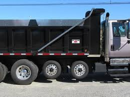 100 Used Dump Trucks For Sale In Nc USED 2006 INTERNATIONAL 7500 QUAD AXLE STEEL DUMP TRUCK FOR