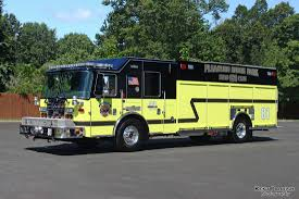 Fire Truck Sales - FDSAS & AFGR Frank Kent Chrysler Dodge Jeep Ram Auto Dealer And Service Center New Used Cars For Sale Buick Gmc County Motors Cadillac Ourhistory Sunset Chevrolet Tacoma Puyallup Olympia Wa Valley In Fort Me Serving Arstook Madawaska Enniss Kaufman For Abilene Tx 79605 Beck Fleet Commercial Vehicles Near Parsons Ford Inc Dealership Martinsburg Wv Western Cascade Motorbike Stock Photos Images Alamy