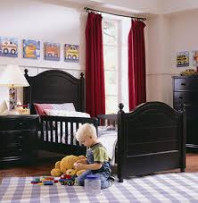 twin bed for toddler with rails stunning as twin bed sets for twin