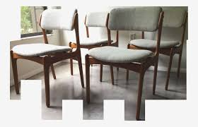 Dining Table Color Ideas Lovely Wooden Living Room Chairs Fresh Chair Round Clear Glass Glossy Of