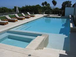 Waterline Pool Tile Designs by Cool Modern Pool Tile Ideas 125 Modern Pool Tile Ideas Swimming