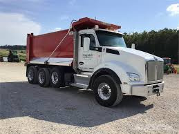 Kenworth -t880 For Sale Finger, Tennessee Price: $137,500, Year ... Kenworth Dump Trucks Of South Florida Bradavand Kenworth Dump Trucks For Sale 1989 Truck C520 T800 Dump Truck For Sale Youtube Tri Axle 2014 In Indianapolis In For Sale Used On Phoenix Az Used 2009 Truck Ca 1328 1990 T450 Auction Or Lease Covington Tn 2008 2554 Trucks Heavy Duty W900