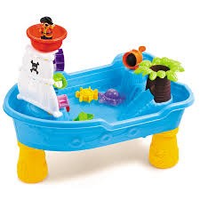 Outdoor & Sports | Toys R Us Australia - Join The Fun! 25 Unique Water Tables Ideas On Pinterest Toddler Water Table Best Toys For Toddlers Toys Model Ideas 15 Ridiculous Summer Youd Have To Be Stupid Rich But Other Sand And 11745 Aqua Golf Floating Putting Green 10 Best Outdoor Toddlers To Fun In The Sun The Top Blogs Backyard 2017 Ages 8u002b Kids Dog Park Plyground Jumping Outdoor Cool Game Baby Kids Large 54 Splash Play Inflatable Slide Birthday Party Pictures On Fascating Sports R Us Australia Join