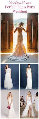 7 Wedding Dresses Perfect For A Barn Wedding - Rustic Wedding Chic Barn Wedding Drses Design Ideas Designers Outfits Collection Beautiful Rustic Reception Inside Groom And Bride In Mermaid Dress At Under Real Brides Libbys Chic Theweddingcatnet Shaunae Teske Photographymolly Matt Backyard A Snowy Jorgsen Farms Adorable Vintage Lace Pink Samantha Patri Arizona Photographermongini This Virginia Will Be The Most Magical Thing You See Bresmaid Guide Pro Tips Venuelust Gowns For A Country 1934 Best Weddings Images On Pinterest Wedding Venue White