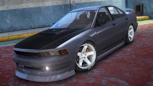 100 Gta 4 Truck Cheats GTA Gaming Archive