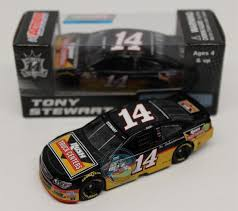2016 Tony Stewart 14 Rush Truck Center 1 64 Action Diecast In ... Beautiful Race Truck Chassis Motif Classic Cars Ideas Boiqinfo Turnover At Scribner Creek Gold Rush Youtube Intertional Landscape For Sale New Trucks Buy 2015 Tony Stewart Hoto Color Chrome Lionel Garage Rhino Llc Rhinorushllc Twitter Flat Pack Trophy Trucks Delivered To Your Door Clint Bowyers 14 2018 Centersmobil 1 Paint Scheme Imgur Denver Colorado Gets Brand New Center Ud Nissan 2300lp Diesel Cabover Ice Cream Delivery From Racing Schedule