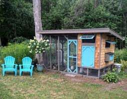 Youtube Shed Plans 12x12 by 55 Diy Chicken Coop Plans For Free Frugal Chicken
