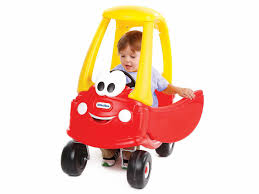 100 Fire Truck Cozy Coupe Cars Play With A Purpose Cars