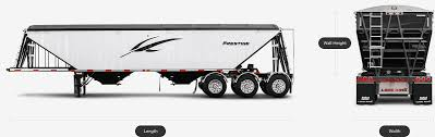 Build & Configure – Prestige Tri-Axle - Lode King Trailer Drawing At Getdrawingscom Free For Personal Use Low Bed Semitrailer Heavy Duty Special Transports Lng Transport Trailers A 153 Scale Model Of A Road Train The History Cotterman 5tap24ra3 Steel 5 Step 50h Truck And Access Ladder Curtain Side Sizes Oh Decor Rb High Tech Trucking Transportation Filecventional 18wheeler Truck Diagramsvg Wikipedia Interlink M1088 Tractor 30ft Stagetruck Appendix B Size Weight Limits The Provinces