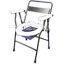 10 best commode commode chairs folding commode chair images on