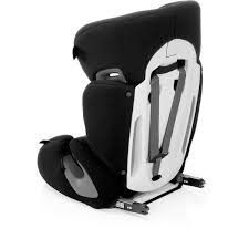 siege isofix 1 2 3 brevi tao bfix car seat low prices free shipping