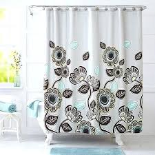 Brylane Home Grommet Curtains by Better Homes Curtains Gallery Of Better Homes And Gardens Curtains