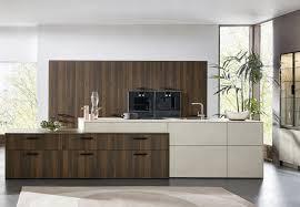 ihr küchenstudio aus dresden küchenatelier