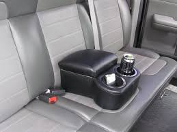 Bench : Used Chevrolet Truck Seats For Page Images With ... Leyland Daf T45 4x4 Personnel Carrier Shoot Vehicle With Canopy Bucket Seats For 98 Chevy Truck Best Resource Cushion Seat Cushions Drivers S Cushion As Seen On Tv Bench Used Chevrolet Page Images With Arturos Truck Seats 8418 Fulton Near 45 And Crosstimbers Youtube Custom Racing Harness Recaro Architecture 2017 Ram 1500 Outdoorsman Quad Cab Heated And Steering How To Modify Your Car A Painfree Ride Gokhale Method Universal Tyre Track Embossed Full Set Cover 4 Colour Trucks Of Cars Front And