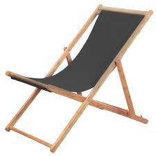 Foldable Beach Chair - Decovry.com Costway Outdoor Rocking Lounge Chair Larch Wood Beach Yard Patio Lounger W Headrest 1pc Fniture For Barbie Doll Use Of The Kids Beach Chairs To Enhance Confidence In Wooden Folding Camping Chairs On Wooden Deck At Front Lweight Zero Gravity Rocker Backyard 600d South Sbr16 Sheesham Relaxing Errecling Foldable Easy With Arm Rest Natural Brown Finish Outdoor Rocking Australia Crazymbaclub Lovable Telescope Casual Telaweave