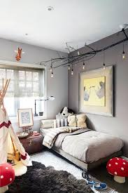 Soccer Themed Bedroom Photography by 75 Cheerful Boys U0027 Bedroom Ideas Shutterfly