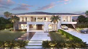 100 Villa Architects Architecture And Design Of Luxury Villas In Marbella