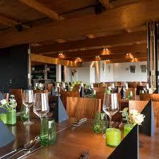 neuer pfefferer restaurant biergarten in stuttgart