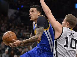 Warriors' Matt Barnes Wants Revenge On His Hometown Kings Tyler Johnson Leads Heat Over Kings To Snap 6game Skid Boston Cavs Fan Relocated From Courtside Seat After Yelling At Matt Matt Barnes Fights Derek Fisher After He Finds Him At His House Barnes Mstarsnews Jason Terry Throws Steve Blake Down And Joins The No Apologies Vs Warriors Preview Ugh We Have Watch Play Says If He Was The One Who Kicked Lebron League Would Getting Acclimated Sfgate Demarcus Cousins Sued Alleged Vs Kobe Bryant Youtube