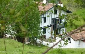 chambre d hote sare pays basque chambre d hôtes ttakoinenborda à sare pyrénées atlantiques