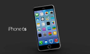 The new iPhone 6s will be announced on 9th September