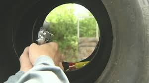 Fruitland Park Residents Concerned About Backyard Shooting Range ... 47 Fitzsimonds Road Jericho Vermont Coldwell Banker Hickok Backyard Gun Range Bothers Neighbor Youtube The Method Behind The Machine Surgeon Shooter Soldier Michel Homemade Gun Range Backstop Fruitland Park Residents Concerned About Backyard Shooting Shooting Paintball 1000 Yard Rifle Pistol 5 Quietest Air Rifles You Can Buy In 2017 2018 Reviews Hq Clybel Wildlife Rources Division Varrieur Walks Backstop Of His Practice Firing In Facilities West Side Shooter