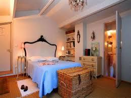 chambres d hotes villefranche de rouergue chambres d hôtes de la baume chambre d hôtes à villefranche de