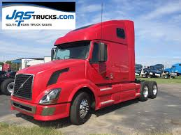 HEAVY DUTY TRUCK SALES, USED TRUCK SALES: Used Truck Sales Future Bull Hauler No Doubt Bull Racks Cowboy Cadillacs Lvo Tractors Semi Trucks For Sale Truck N Trailer Magazine Intertional Single Axle Sleepers Freightliner Stock Photos Search Inventory Nebraska Center Images Alamy Warner Truck Centers North Americas Largest Dealer Trucking Inrstate 2007 Columbia Semi Truck Item Da0520 Sold 2012 Custom Rigstrucking Pinterest Tow For In Truckdomeus Roehl Transport Equipment Sales Leasing Roehljobs