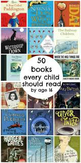 Best 25+ Children's Literature Ideas On Pinterest | Children's ... Teen Advisory Team Council Helps Gift Wrap Shoppers Books At Barnes And Noble Storytime For Kids In Brentwood Tn The Transgender Employee Takes Action Against For Bn Americana Bnamericana Twitter Lisa Schroeder Author Once Upon A Time Story And Craft Hour Arm In By Remy Charlip Childrens Books The Best Free Fun Gingermommy This Weekend Your Local Discovery Abigail Nelson Abigailraenel Expands Toys Games Offering Creates