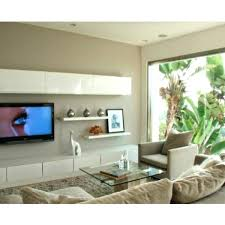 floating wall units living room unit ideas stand cabinets mounted