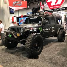 Pin By Eldon Long On NWA JEEP OWNERS ASSOCIATION | Pinterest | Jeeps ...