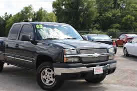 Roberts Auto Sales Reviews Car Dealers   All New Car Release Date ... Robert Young Auto Trucks Testimonials Donovan Truck Center In Wichita Serving Maize Buick And Gmc Hillsboro Nissan Dealer John Roberts Manchester Near Brian Human Rources Generalist Intertional Paper Honda Used Cars Pickup For Sale Bowdoinham New 2018 Ridgeline For Sale Near West Chester Pa Exton Rocket Supply Propane Anhydrous Service Ford Alton Il Motors Inc Flagstaff Classic Series Sales Denver Colorado 2016 Sierra Youtube